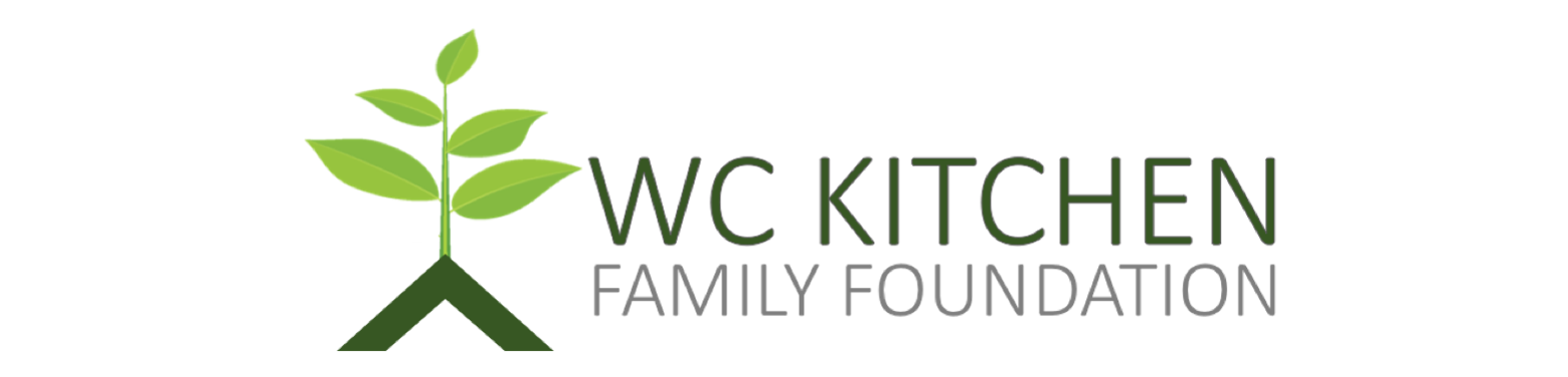 WC Kitchen Family Foundation